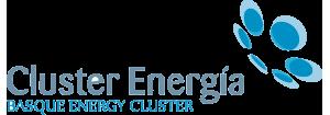Cluster Energía