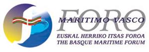 Foro Marítimo Vasco