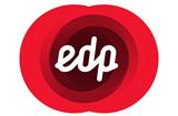 EDP Naturgas Energía