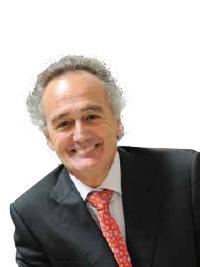 Antonio Pradera