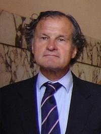 Jorge Zubiaga