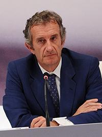Ignacio Martin