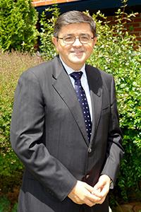 Jose Juez Langara