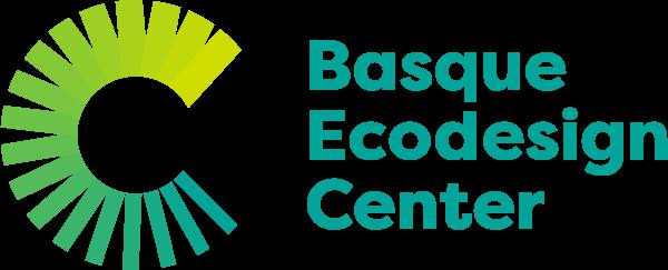 Basque Ecodesign Center