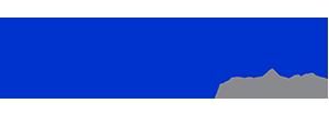 Ormazabal Corporate Technology