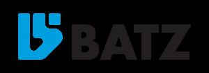 Grupo Batz