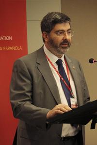 Victor Ruiz-Piñeiro